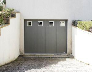 portes-de-garage-02