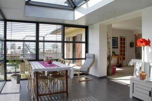 veranda-espace-de-vie-10