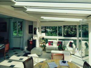 veranda-espace-de-vie-14