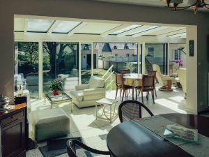 veranda-espace-de-vie-15