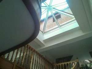 veranda-toiture-plate-puits-lumiere01