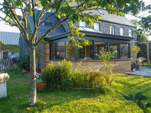 veranda-toiture-plate-puits-lumiere02