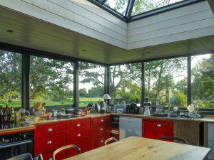veranda-toiture-plate-puits-lumiere03